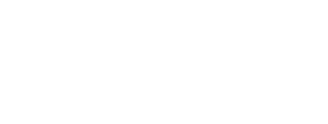 EE2020 Powered by the Exchange Network